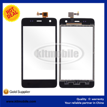 for wiko bloom touch screen lcd display spare parts digitizer assembly at low price