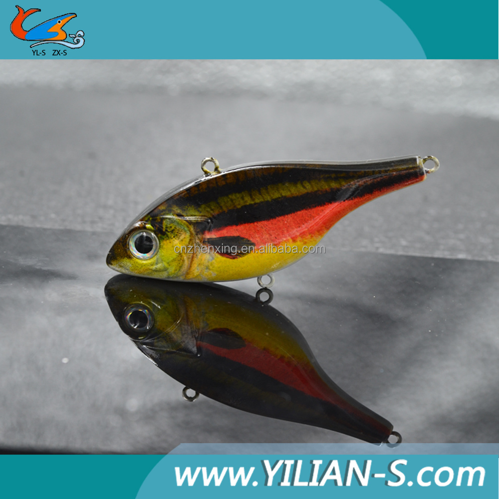 Excellent quality blister fishing lure packaging wholesale for Wholesale fishing equipment