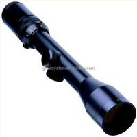 MLAND OPTICS Tube 3-9X42 rifle gun telescope 30mm shooting sight