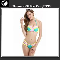 2016 Woman Sexy Bikini Swimwear Speedo Sexy Girls Bikini Swimwear