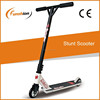 2 wheel aluminum kick scooter,foot scooter,cheap kick scooter