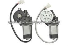 12 voltios motor de corriente continua