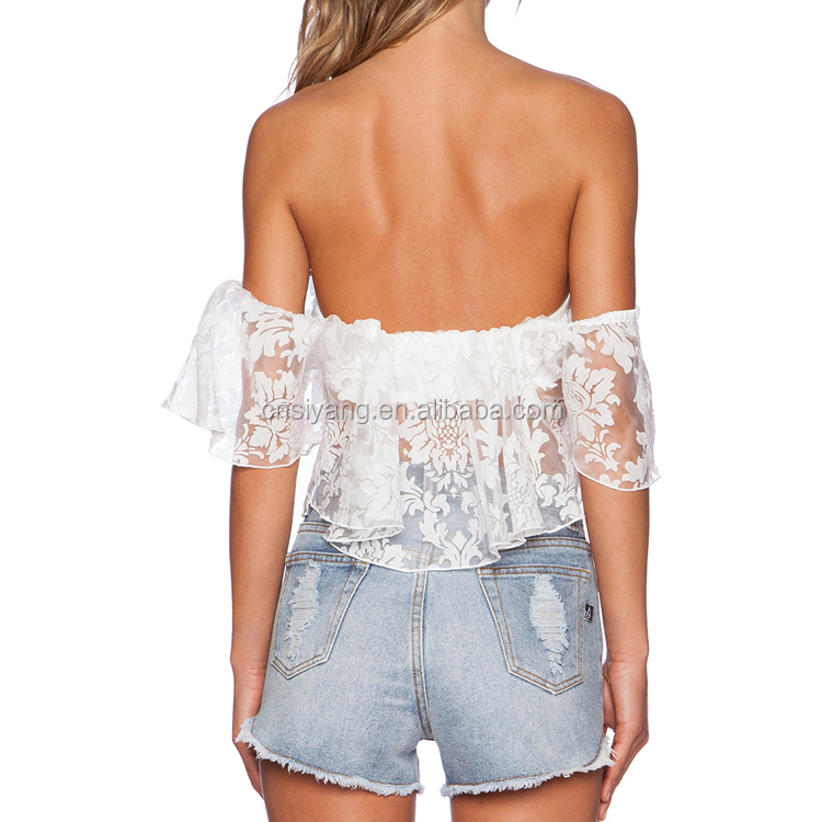 04 lace top.jpg