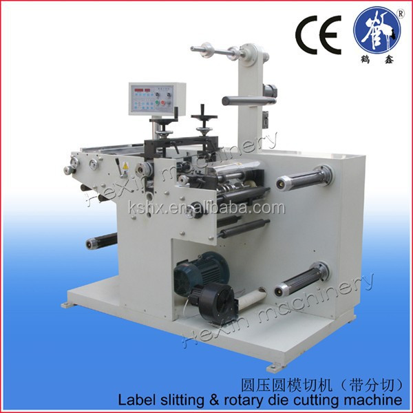 manual die cutting machine reviews