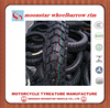 off road motorcycle tire 110/90-16 new rubber tire Qingdao tire manufacturer