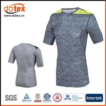 2015 wicking dry rapidly fitness custom gym wear