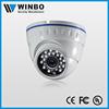 720p dome camera HD TVI CCTV Camera with IR night vision