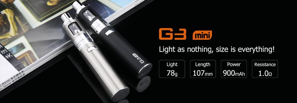 G3 Mini Banner.jpg