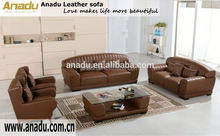 french living room furniture sofa luxurious sofa modern feather sofa giant beanbag