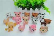 2015 littlest pet shop cats,custom action figure