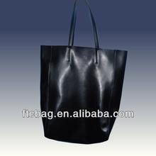 The latest design fashion trend in Korea edition handbags