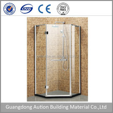 Bathroom Shower Room Shower Cabin Shower Enclosure with folding door CE