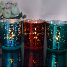 hot sale candlestick as gifts for christmas