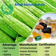 bitter gourd powder/ Bitter Melon/Bitter Melon Powder