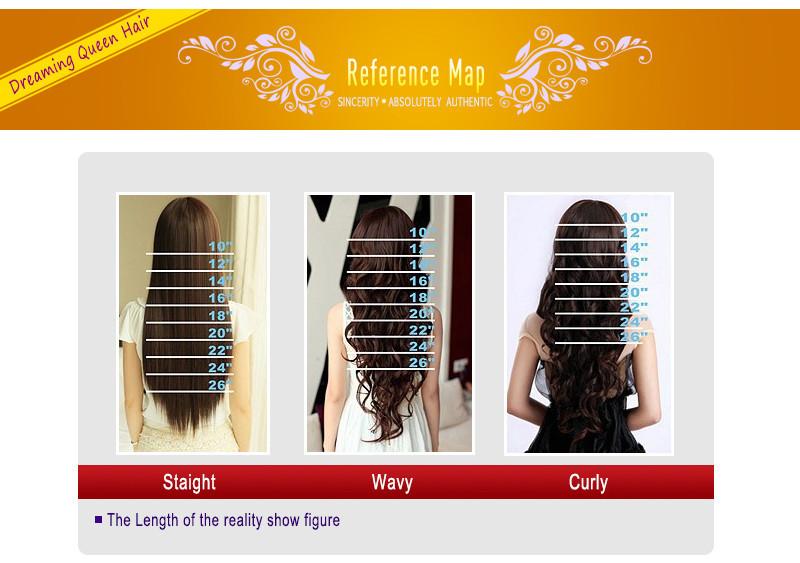 ---DHL Бесплатная доставка 7А шелк база закрытие Перуанский волосы 4 x 4