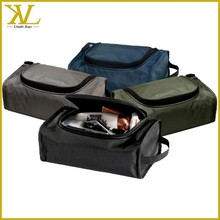 Men's Travel Toiletry Kit Bag, Cosmetic Toiletry Kit bag