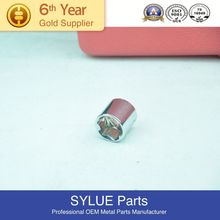 OEM Copper car body shell Galvanized