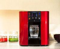 we need distributors for countertop bottleless water cooler