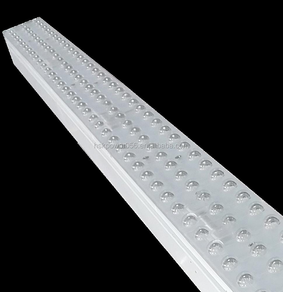 led lights 4ft 5ft led linear light buy new products led lights. Black Bedroom Furniture Sets. Home Design Ideas