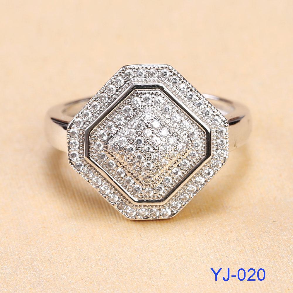 2015 fashion diamonds price platinum finger