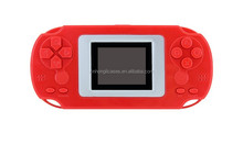 Cheap Price Children Video Game Toy 2.0 Inch Color Screen, Handheld Game Player, Portable Smart Game Console