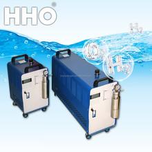 Factory direct sales hydrogen generator hho kit