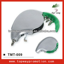 2013 supply all kinds of mini hand tools sets with screwdriver set