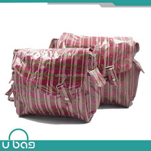 2015 popular Baby Nappy Bag/Mummy Bag