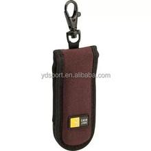 Promotional Neoprene USB Case for protection