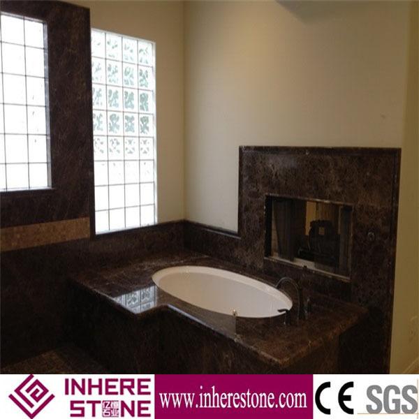 brown-marble-dark-emperador-design-in-bathroom-p281486-3B.jpg