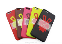PU cases for iphone 6/6+,covers for iphone6/6+