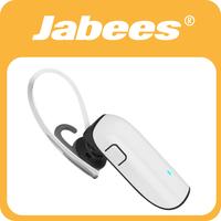 Bluetooth V3.0 Best quality mini Wireless hands free headset walkie talkie