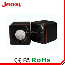 mini hamburg speaker/usb flash drive speakers