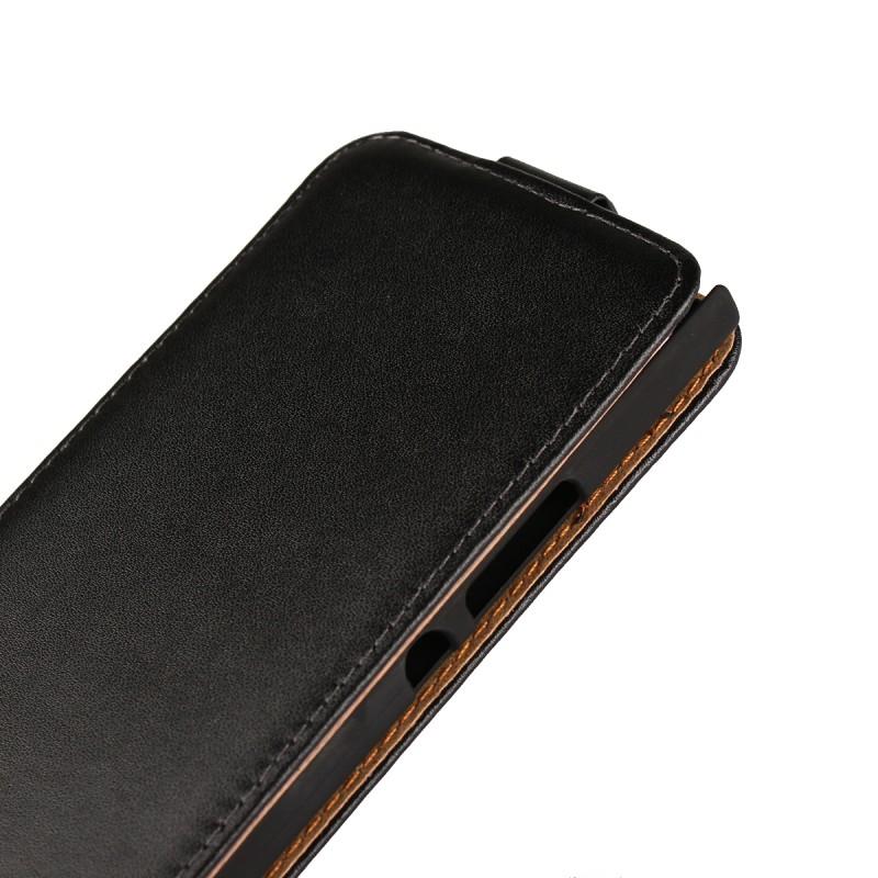 Sony XA1  (4).jpg
