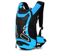 Wholesale high quality cool outdoor sport bike backpack