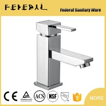LB-D12303 Hot-Selling High Quality Low Price Bathroom Wash Basin Faucet