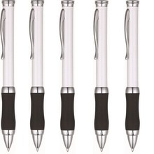 Excellent quality crazy selling real quality metal ballpoint pen