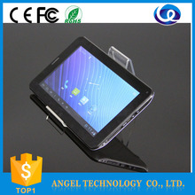 """shenzhen quad core IPS screen 7 """"3g 1GB/8GB 5.0MP Camera android apps free download for tablet pc"""