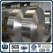 high quality aluminium strips&sheet 3003