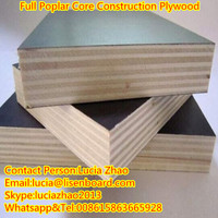 waterproof film faced plywood , 18mm marine plywood prices , building materials construction plywood sheets shuttering