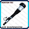 New front suspension lift kits for mercedes benz w221kit air suspension OEM (L)221 3205513 (R)221325613