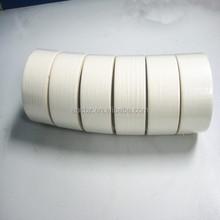 waterproof masking tape from China factory