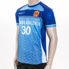 luxury popular sports team football clothing