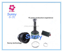 2015 China manufactured outer cv joint for NI-13 hot