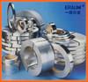 manufactured UNS N04400 monel 400 nickel strip