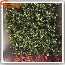artificial natural grass artificial turf grass for garden