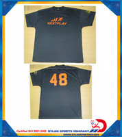 Half and full sleeve best t-shirts top quality material printing