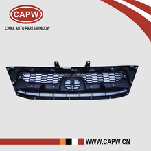 Grille for Toyota HILUX KUN15 53111-0K220 Car Spare Parts