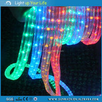 High Performance Christmas Decorations String Light
