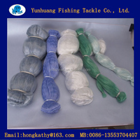 snare wires,bamboo fishing net,plastic net,bait fish nets,fishing tackle,fishing net,types of fishing nets